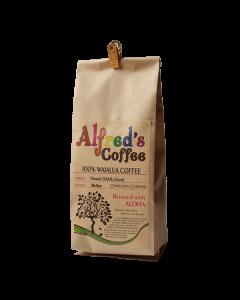 100%ワイアルアコーヒー