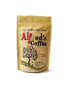 フレーバーコーヒー「フラバニラマカダミア」(粉)