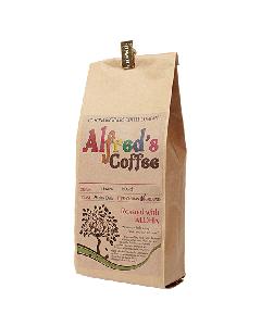 100%カウアイコーヒー