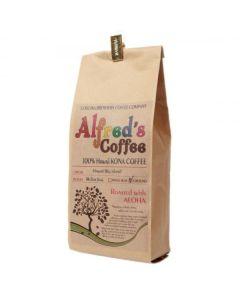 100%コナコーヒー(豆)