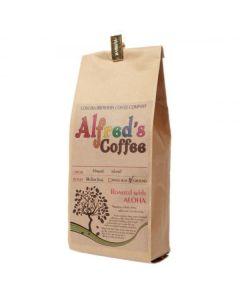 100%カウアイコーヒー(豆)