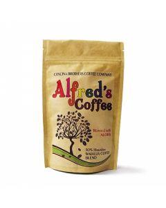 フレーバーコーヒー「ハウピアココナッツ」(粉)