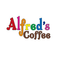 ALFRED'S COFFEE