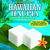 HAWAII'S BEST HAWAIIAN HAUPIA