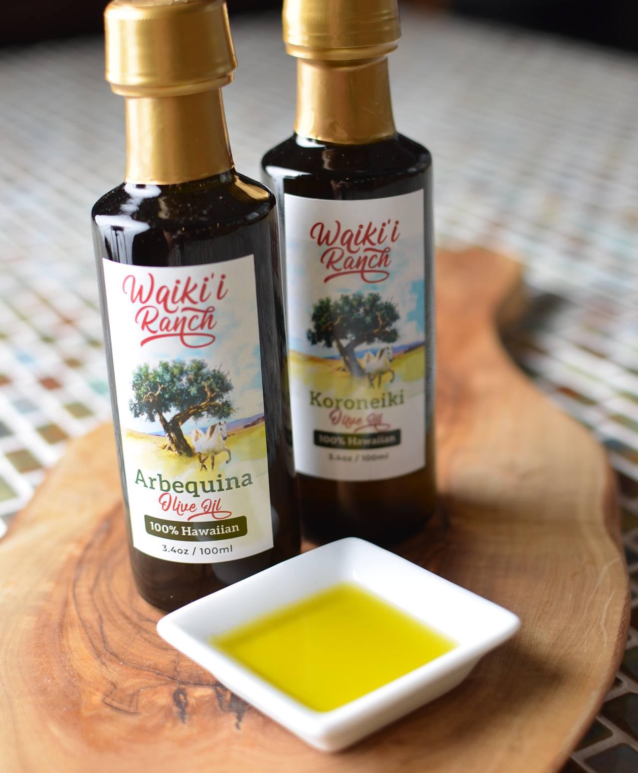 スペインとギリシャ原産国を代表するオリーブはどんな味?